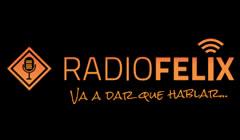 Radio Felix
