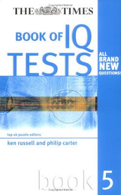 แนวข้อสอบ Pilot Aptitude Test