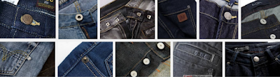 konveksi jeans bandung