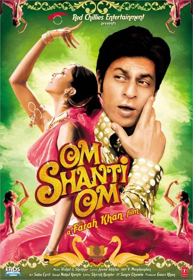 om shanti om full movie free download hd