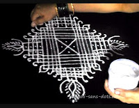 Simple-padi-kolam-designs1611ag.jpg