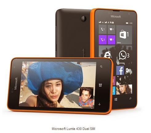 http://www.blanja.com/kp/promo-lumia-430?utm_source=homezweethome_info&utm_medium=PR_Blogger&utm_campaign=Lumia430