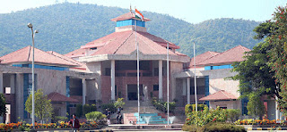 manipur-high-court-orders-release-of-nsa-detainee-kishorechand
