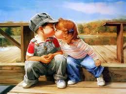 Não Se Ensina a Amar