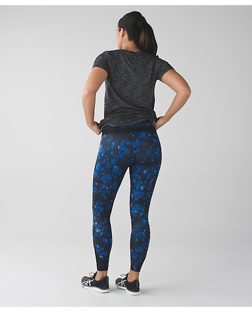 lululemon inspire-tight dandy-digie