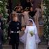 Πρίγκιπας Harry – Meghan Markle: Παντρεύτηκαν!