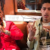 "Rich The Kid e Jay Critch se unem na inédita ""Salty""; confira"