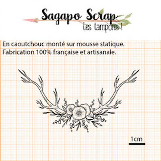 http://www.sagapo-scrap.com/#!product/prd1/4499279731/composition-florale-1