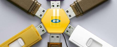 mtn data bundle