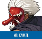 http://kofuniverse.blogspot.mx/2010/07/mr-karate.html