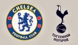 اون لاين مشاهدة مباراة تشيلسي وتوتنهام هوتسبير بث مباشر 1-4-2018 الدوري الانجليزي اليوم بدون تقطيع