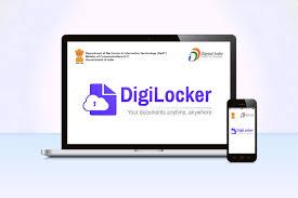 Here are ways to upload Aadhaar, PAN, Cards Driving License On DigiLocker