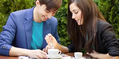 12 Hal Yang Harus Anda Hindari Pada Saat PDKT Agar Sukses