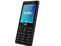 24 अगस्त को जिओ फ़ोन को कैसे बुक करना होगा और आपको कैसे मिलेगा