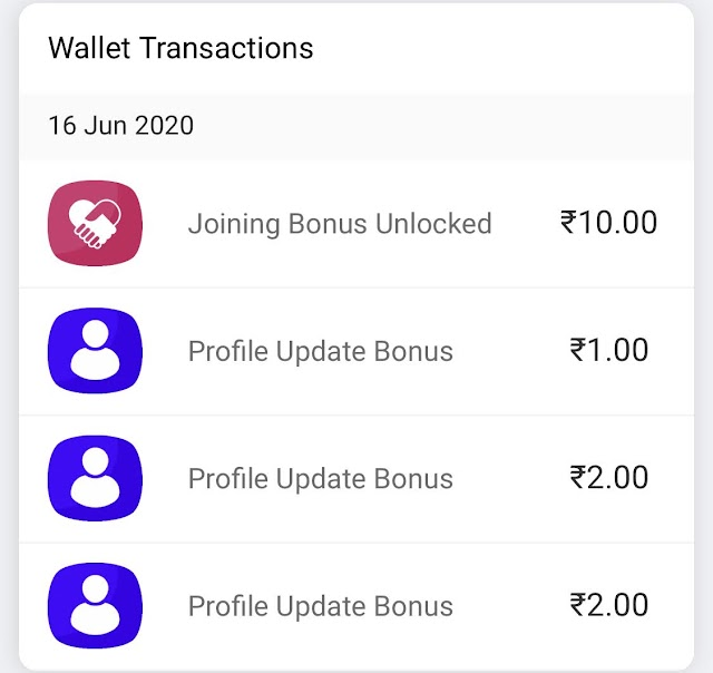 Paybox Games: Register and Earn free Paytm Cash, Free Recharge