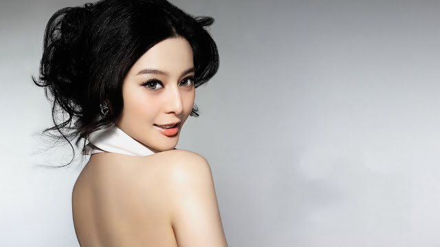 Best Kept Chinese Beauty Secrets That You Should Try Now