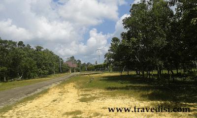 Berbagi tentang objek wisata di provinsi kalimantan barat,tempat wisata di kalimantan yang terkenal,yang menarik untuk dikunjungi,daerah tujuan wisata riam