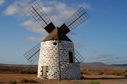 Menta m s chocolate recursos y actividades para for Piscina molino de viento y sombrilla