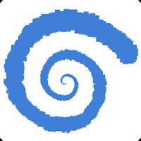 Reicast Emulator Sega Dreamcast Apk Android