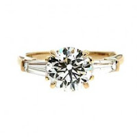 Engagement Rings: Do's And Don'ts