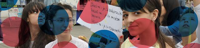 Produžen konkurs Mreže organizacija za decu Srbije