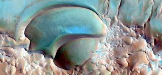 arena, duna, dunas, dunar, coral, fondo marino, mar, sol, calor, color, textura,