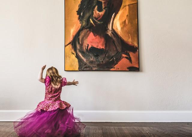 صور اطفال مضحكة,صور اطفال جميله,صور اطفال كيوت