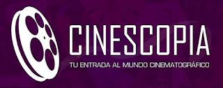 http://cinescopia.com/