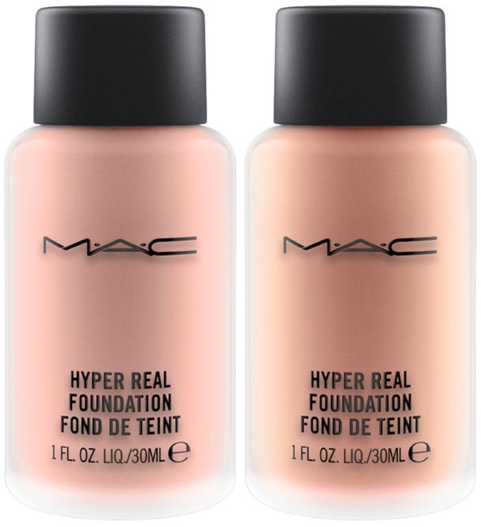 MAC-Supreme-Beam-Hyper-Real-Foundation