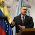 Venezuela đóng cửa hai sàn giao dịch tiền điện tử, tiếp tục đàn áp các sàn giao dịch
