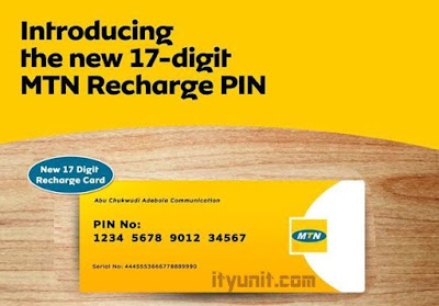 MTN-new-17-digit-Recharge-PIN