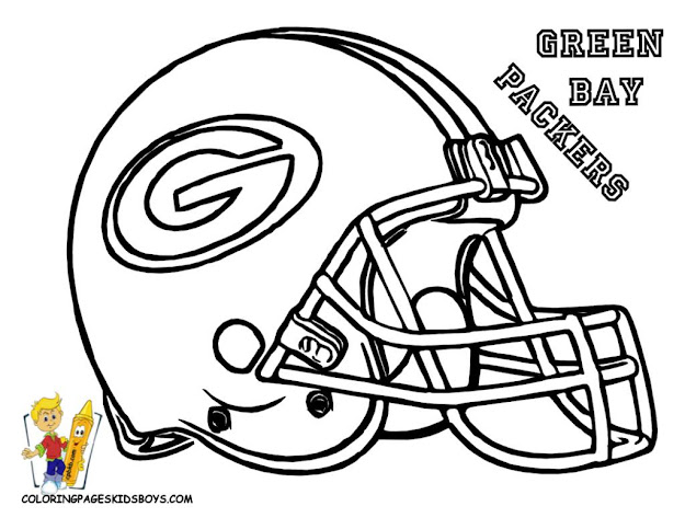 College Football Mascot Coloring Pages College Football Helmets