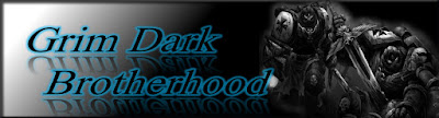 Brotherhood page banner