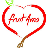 https://www.facebook.com/FruitAma/