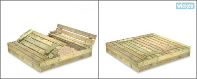 http://www.wickey.de/sandkasten-klappdeckel-flip-110x125cm.html
