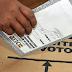 Elecciones Bolivia 2019: Los jurados electorales no revisarán ni decomisarán celulares de los votantes
