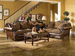 Ashley Furniture Store Furniture Clearance Acme Furniture Go Go