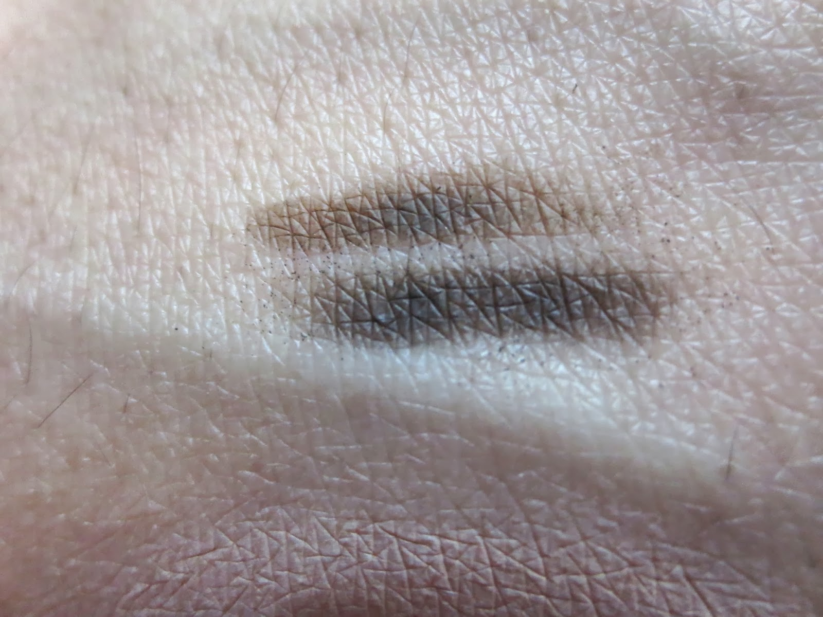 Summary Wet N Wild Ultimate Brow Kit Ash Brown