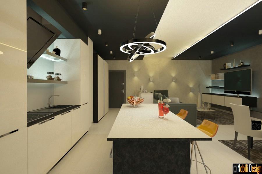 Design interior apartamente Brasov - Designer interior Brasov preturi