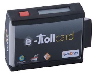 16 Tempat Jual E Toll Card Online Maupun Offline 6