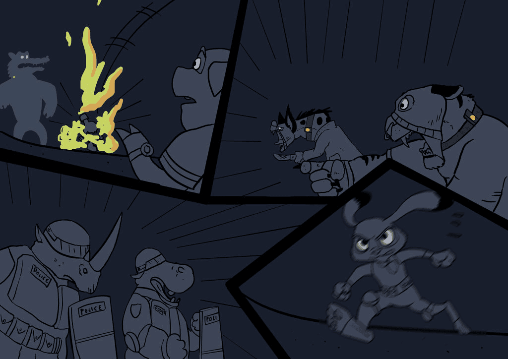 page_9.png