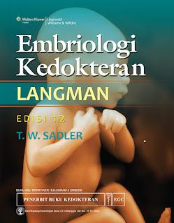 Embriologi Kedokteran Langman Edisi 12