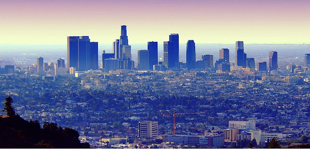 Digital Marketing Firms in Los Angeles