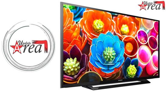 Televisi Sony 32