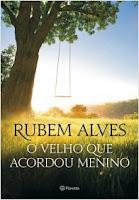 http://www.planetadelivros.com.br/o-velho-que-acordou-menino-2-edicao-livro-199969.html