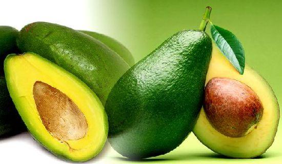 Simak ulasan lengkap tentang khasiat buah alpukat pada artikel ini.