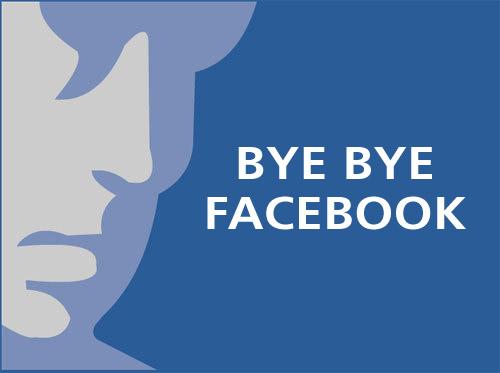حذف الفيس بوك بشكل نهائي, حذف الفيس بوك بعد 14 يوم, كيفية حذف الفيس بوك الخاص بي, حذف الفيس بوك الخاص بي, بحذف الفيس بوك, كيف اقوم بحذف الفيس بوك, كيف تقوم بحذف الفيس بوك, كيف تقوم بحذف الفيس بوك نهائيا, كيف احذف الفيس بوك, بحذف حسابي في الفيس بوك, حذف الفيس بوك الخاص بي نهائيا, احذف الفيس بوك نهائيا