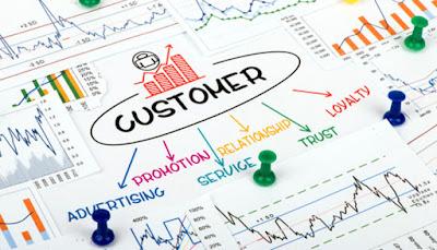 Tìm kiếm và tối đa từ khóa mà khách hàng có thể tìm kiếm