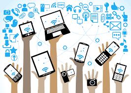 Dampak Positif dan Negatif dari Teknologi dalam Perkembangan Peradaban