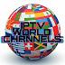 Daily 50 World File PLAYLIST IPTV  LINKS 19/12/2016
